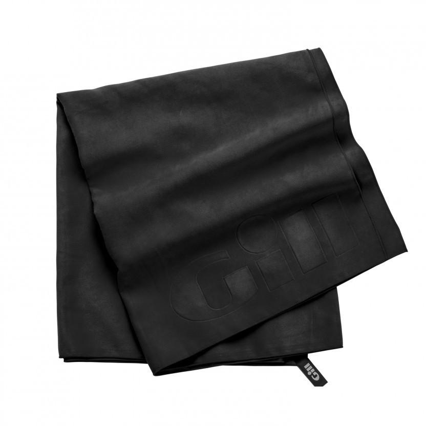 schnell trocknendes segel handtuch gill t001. Black Bedroom Furniture Sets. Home Design Ideas