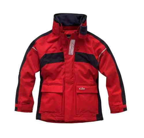 Junior Coast Jacke IN11JJ