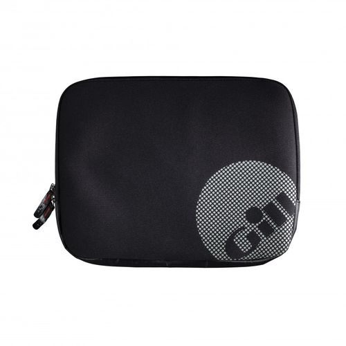 Laptoptasche Gill L066