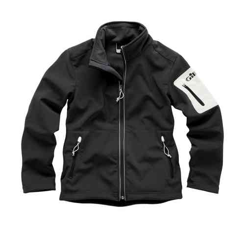 Junior Softshell 1630