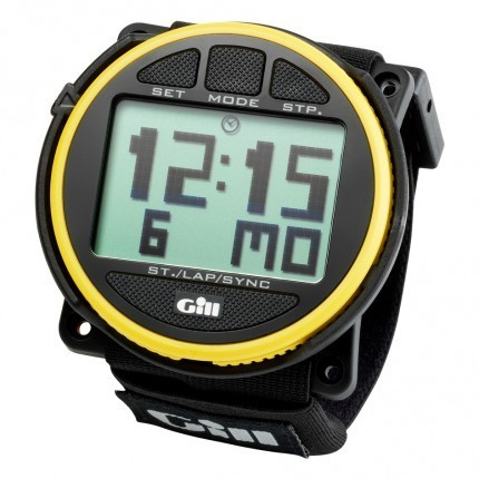 Regatta Race Timer W014