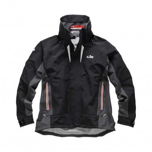 KB1 Racer Jacket Gill KB13J
