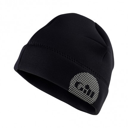 Thermoskin Beanie Gill 4524