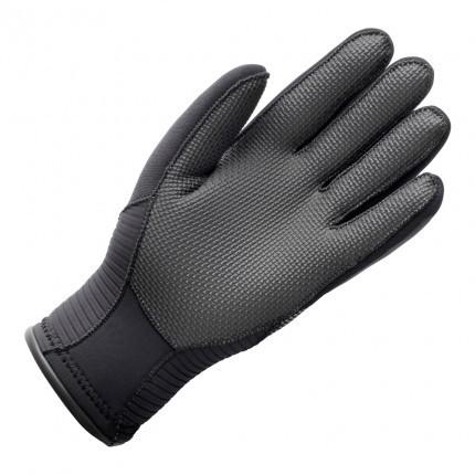 neopren winter handschuhe gill 7672. Black Bedroom Furniture Sets. Home Design Ideas