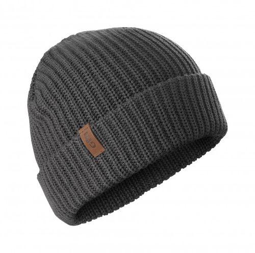 Floating Knit Beanie Gill HT37