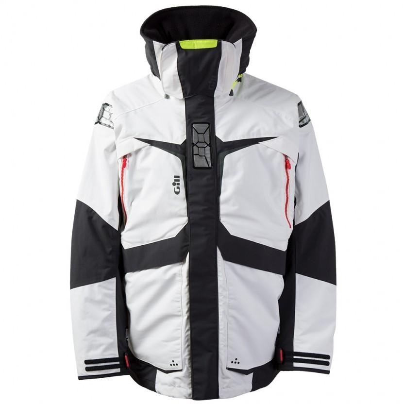Gill OS2 Jacket GILL OS22J My Shop