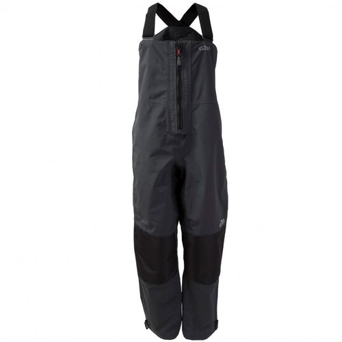 OS3 Junior-Hose Coastal Gill OS31TJ