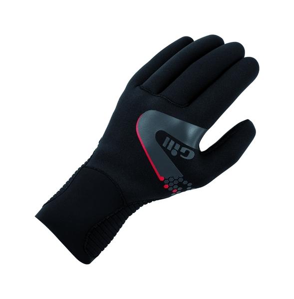 neopren winter handschuhe 7671. Black Bedroom Furniture Sets. Home Design Ideas