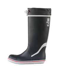 Gill Hoher Yacht Stiefel 909